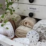rendas e croches,o que fazer, blog detalhes mágicos