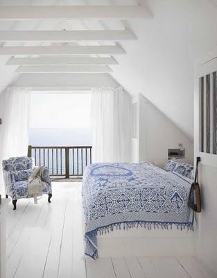 quartos em azul, blog detalhes magicos