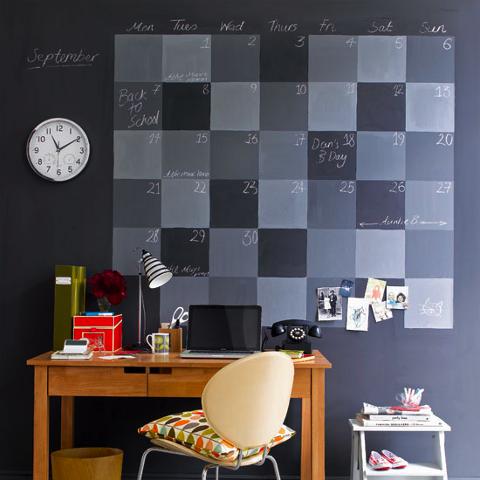 quadro negro- lousa- detalhes magicos