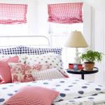 dormitorio inspirador