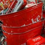 Natal e presentes naBrickell-blog detalhes magicos