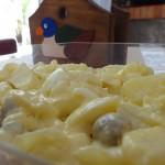 salada de batatas, blog detalhes magicos