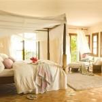 Dormitorio inspirador-blog 04.11.2012