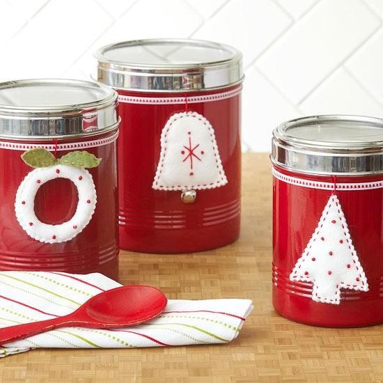 cartões, etiquetas e pacotes de Natal, blog detalhes magicos