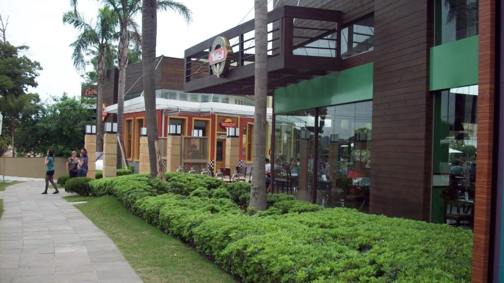 Shopping Paseo, Porto Alegre, blog Detalhes Magicos