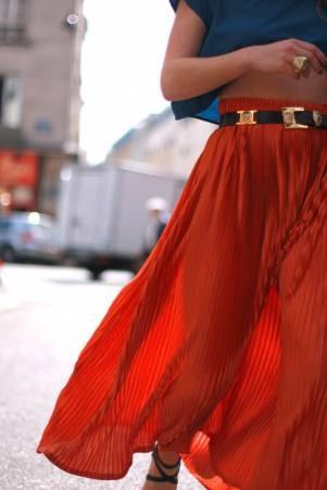 vermelho no ano pessoal, blog detalhes magicos