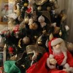 Natal 2012, blog Detalhes Magicos