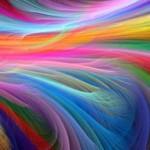 cores da virada no blog detalhes magicos