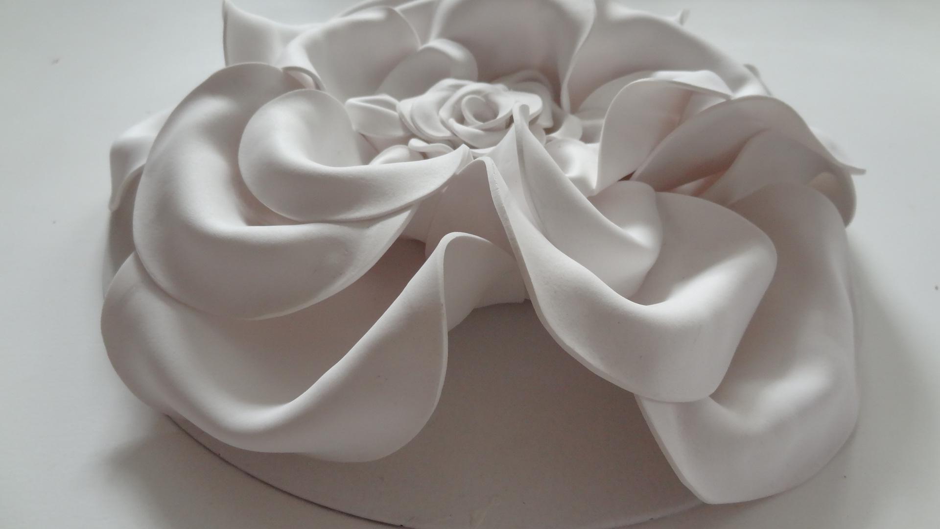 Flor de eva no blog detalhes magicos