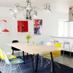 Apartamento em Estocolmo, blog detalhes magicos