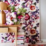 Flores na casa, blog detalhes magicos