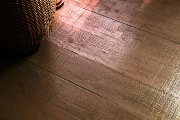 Porcelanato  madeira no blog detalhes magicos