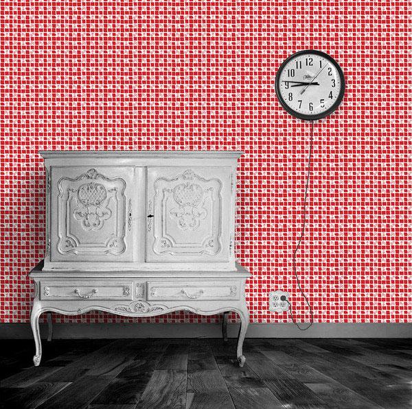 Papel de parede no blog detalhes magicos
