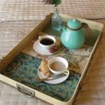 DIY Bandeja especial, blog detalhes magicos