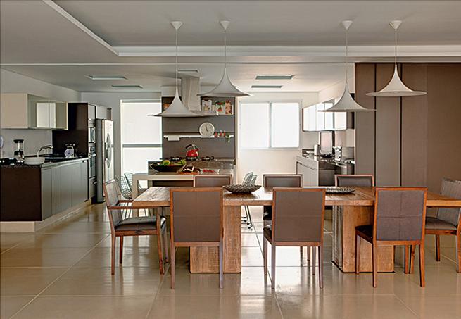 cozinhas integradas no blog detalhes magicos