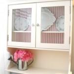armario restaurado nop blog detalhes magicos