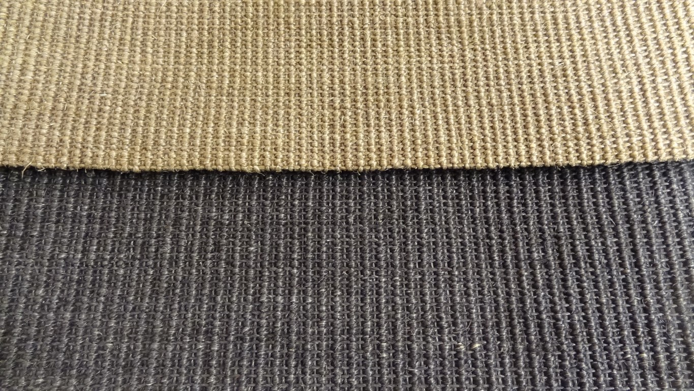 Textura Carpete Preto Carpete Listrado Pesquisa Google Tapete Para  -> Tapete Para Sala Pvc