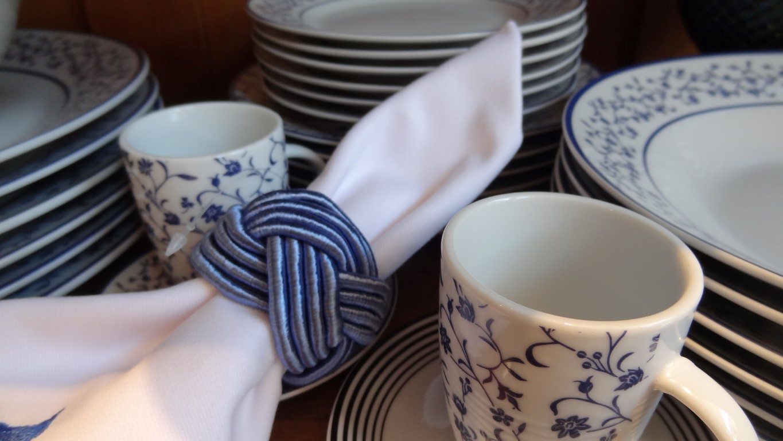 Azul e branco no blog detalhes magicos