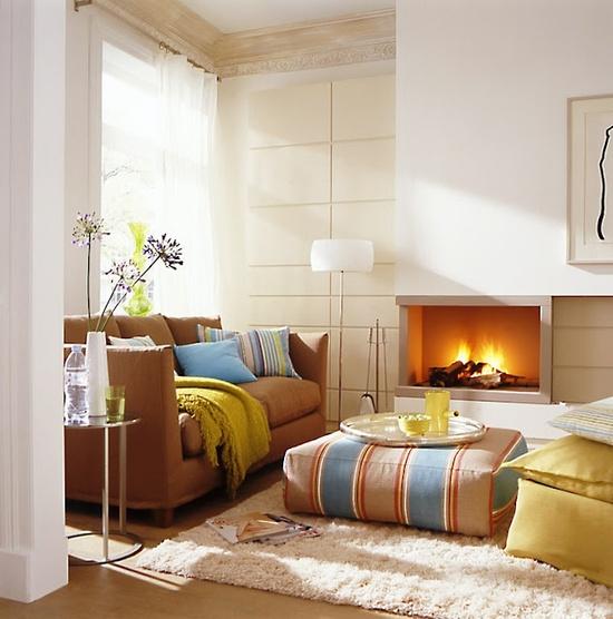 aquecimento com magia detalhes m gicos. Black Bedroom Furniture Sets. Home Design Ideas