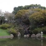 Praça Japonesa Shiga no blog Detalhes Magicos