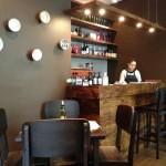 Cumbuca, bistro e cafe no blog Detalhes Magicos