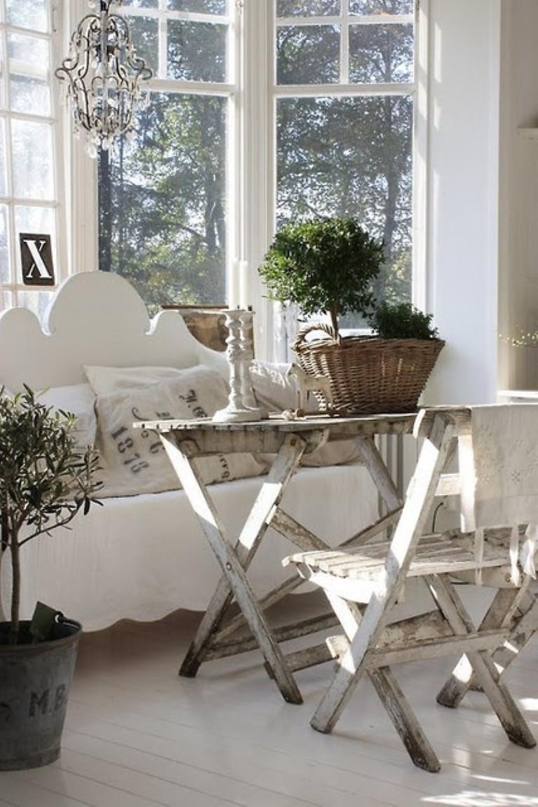 Brancos e naturais no blog Detalhes Magicos