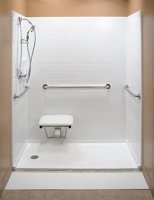 Cuidados No Banheiro Detalhes M Gicos