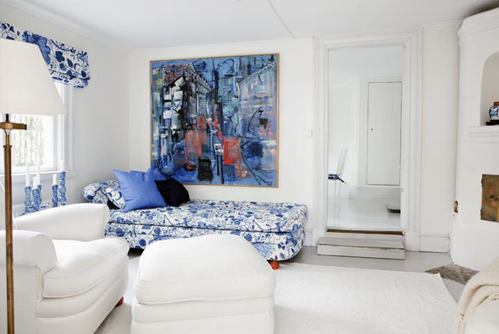 Azulejo portugues como inspiração no blog detalhes magicos