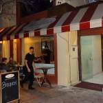 Priscilla´s Bakery no blog Detalhes Magicos