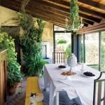 Casa rural em Ourense no blog Detalhes Magicos