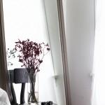 Espelhos soltos no blog Detalhes Magicos