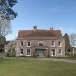 Uma casa querida no blog Detalhes Magicos