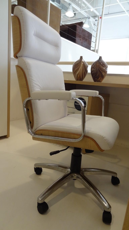 moveis para escritorio tok stok marfim