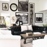 2 preto e branco - escolhendo a cor no blog detalhes magicos