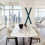 Apartamento em New York, blog Detalhes Magicos