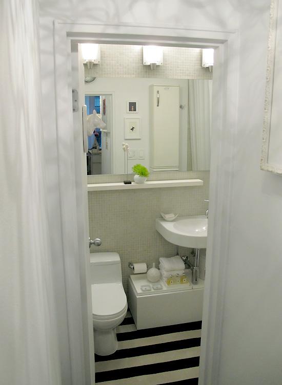 7 x 4 bathroom designs 28 images 11 bathroom design for Bathroom designs 7 x 4