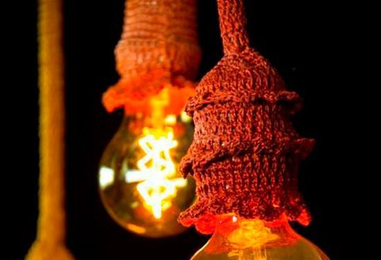 Pendentes de trico no blog detalhes magicos
