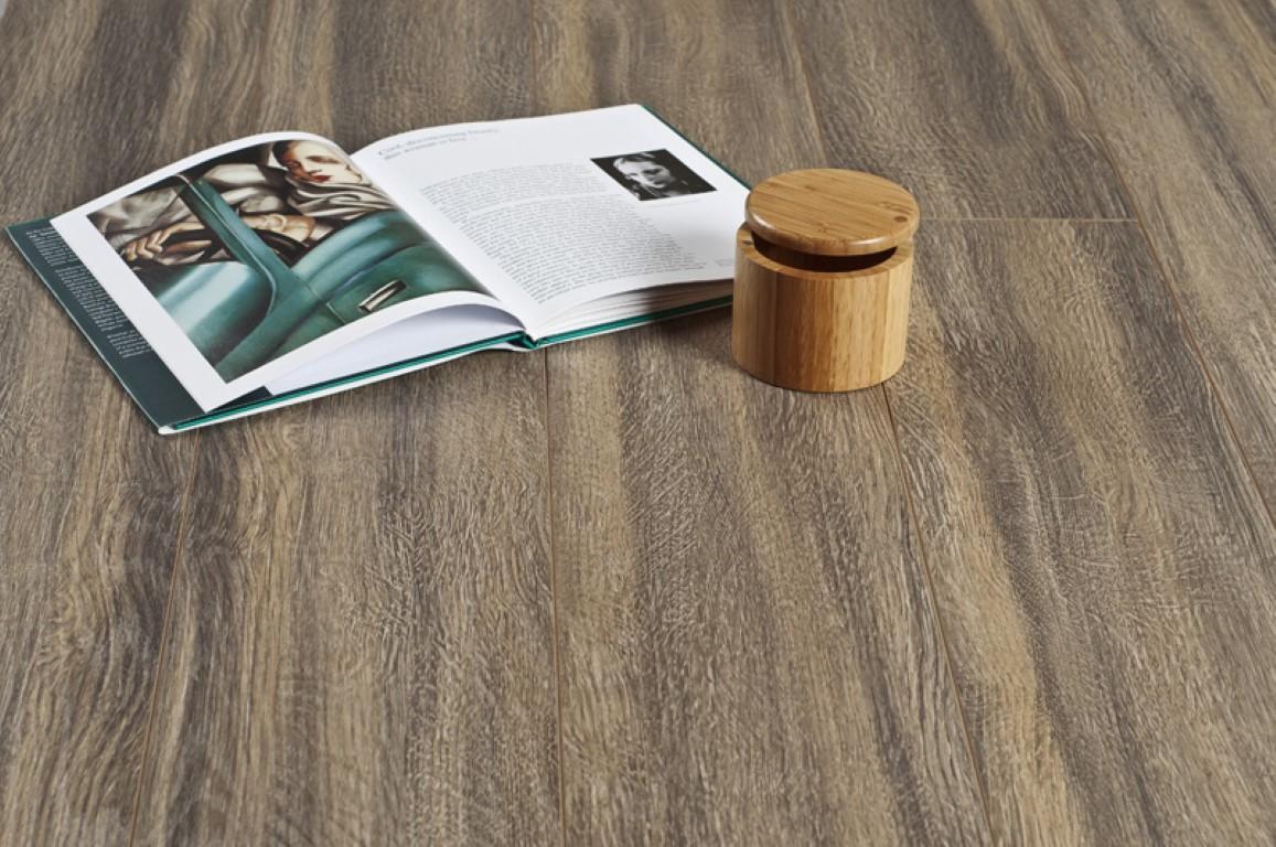 Pisos de madeira no blog Detalhes Magicos