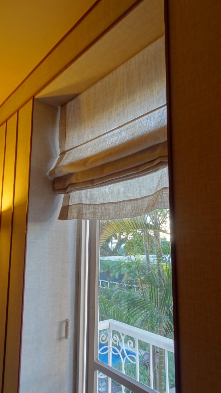Casa Cor Como Inspira O Cortinas Detalhes M Gicos -> Cortina Sala Apartamento