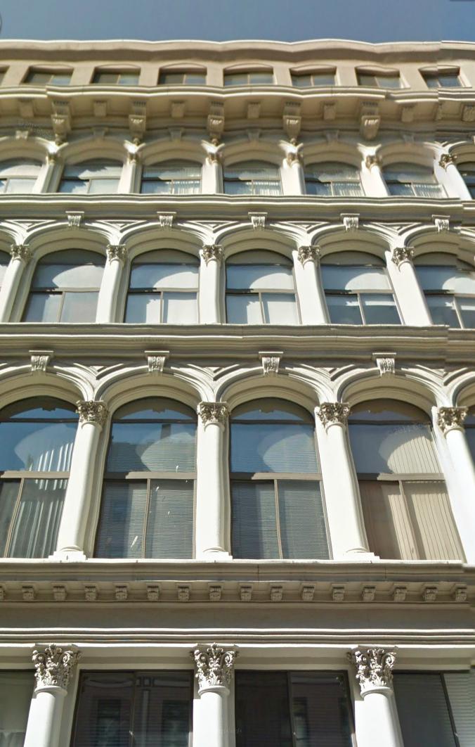 Loft em New York, blog Detalhes Magicos