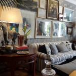 Estar jasmin do arquiteto Zeca Amaral,casa cor rs, no blog detalhes magicos