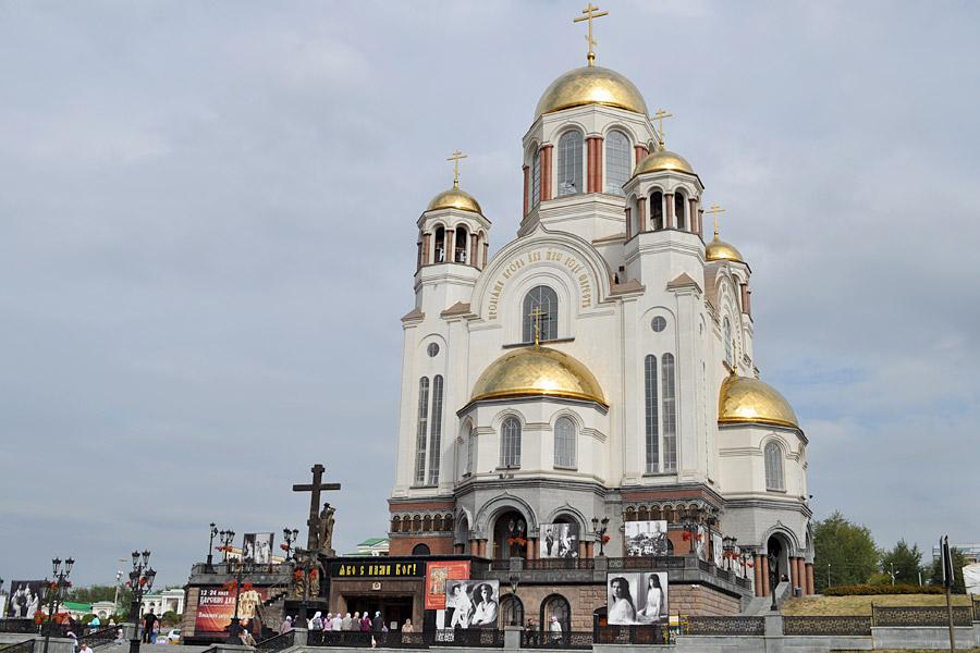 Apartamento em Ekatinburg, Russia, no blog Detalhes Magicos