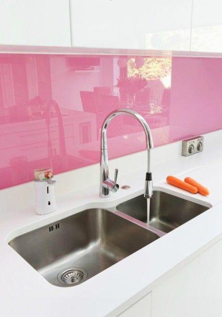 personalizando a cozinha detalhes m gicos. Black Bedroom Furniture Sets. Home Design Ideas