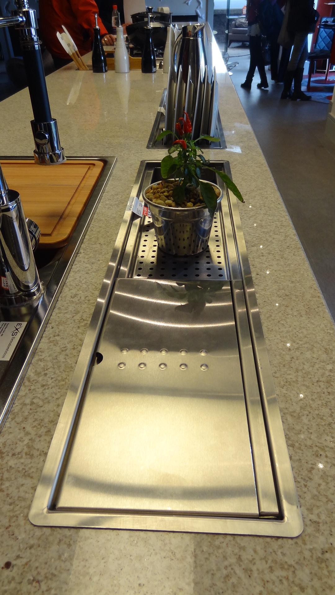Personalizando A Cozinha Detalhes M Gicos