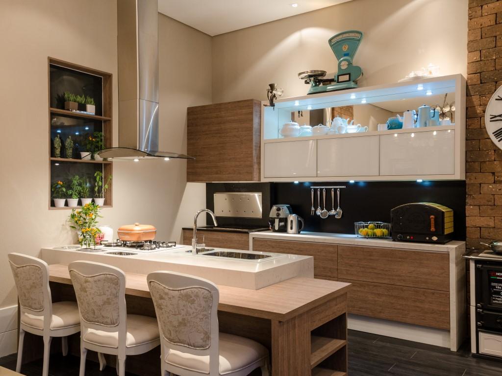 Arq.Miriam Runge Cubas na cozinha blog Detalhes magicos #664428 1024 768