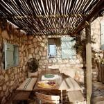 Casa no Cabo Ocidenyal, blog Detalhes Magicos