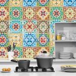 Azulejos e ladrilhos no blog Detalhes Magicos