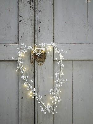 Natal com simplicidade no blog Detalhes Magicos
