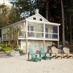 Um lugar perfeito para relaxar, New Hampshire, blog Detalhes Magicos