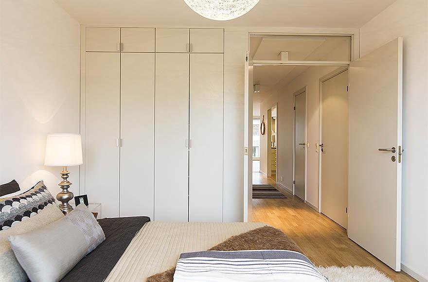 Apartamento em Odenplan, Estocolmo, blog Detalhes Magicos